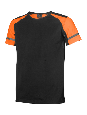 Tshirt-orange_225324_073029599.png