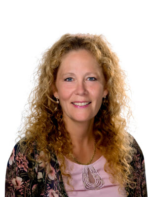 Catarina Wallstedt